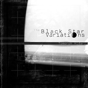 The Black Star Variations